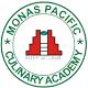 Monas Pacific Culinary Academy