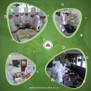 sekolah chef surabaya